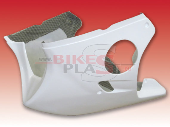 HONDA-CBR600F-2001-2002-Fairings-Bodywork-3