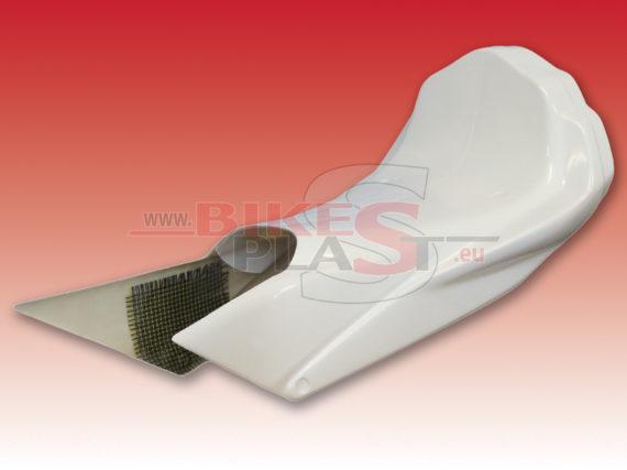 HONDA-CBR600RR-2003-2004-Fairings-Bodywork-2