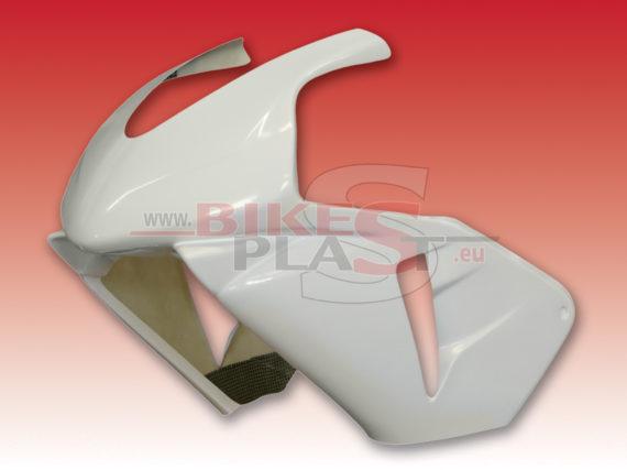 HONDA-CBR600RR-2003-2004-Fairings-Bodywork-3