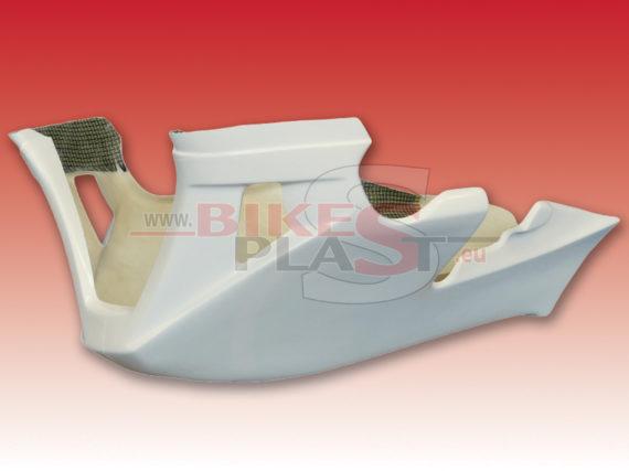 HONDA-CBR600RR-2003-2004-Fairings-Bodywork-4