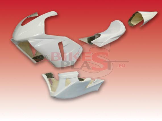 HONDA-CBR600RR-2003-2004-Fairings-Bodywork-7