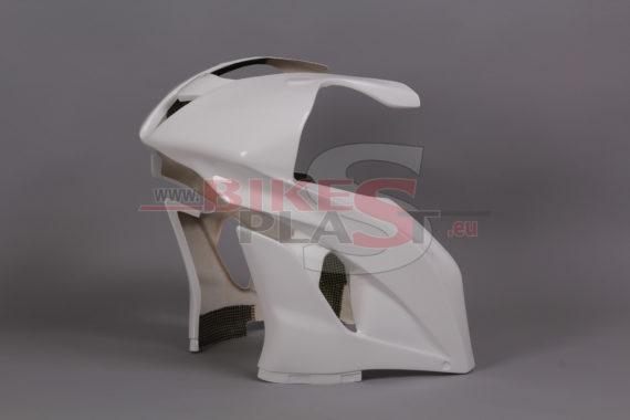 HONDA-CBR600RR-2007-2008-Fairings-Bodywork-4