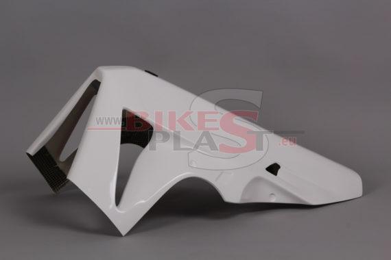 HONDA-CBR600RR-2007-2008-Fairings-Bodywork-6
