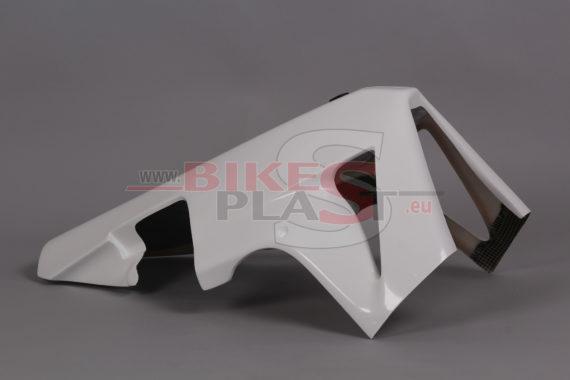 HONDA-CBR600RR-2007-2008-Fairings-Bodywork-7