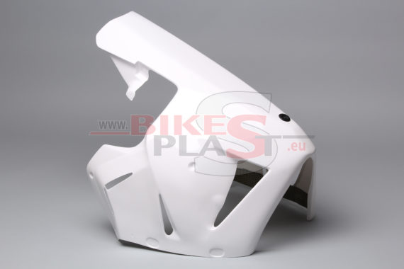 HONDA-CBR600RR-2009-2012-Fairings-Bodywork-10