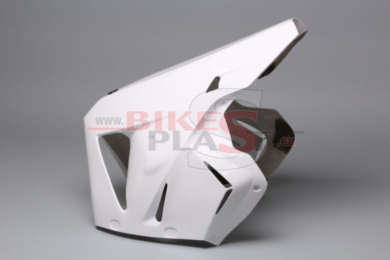 HONDA-CBR600RR-2009-2012-Fairings-Bodywork-11