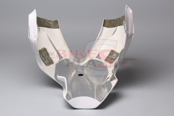HONDA-CBR600RR-2009-2012-Fairings-Bodywork-13
