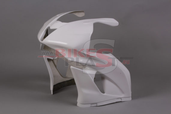 HONDA-CBR600RR-2009-2012-Fairings-Bodywork-5