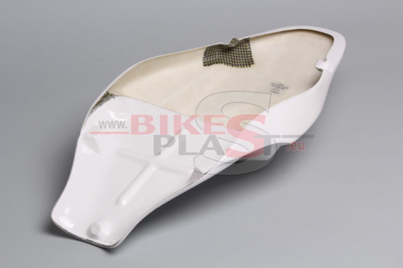 HONDA-CBR600RR-2009-2012-Fairings-Bodywork-6