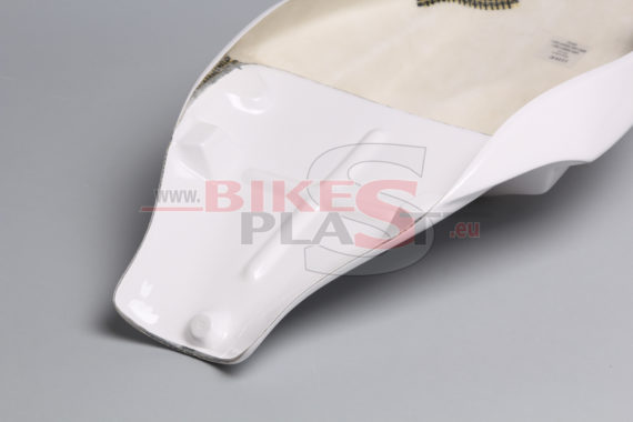 HONDA-CBR600RR-2009-2012-Fairings-Bodywork-7