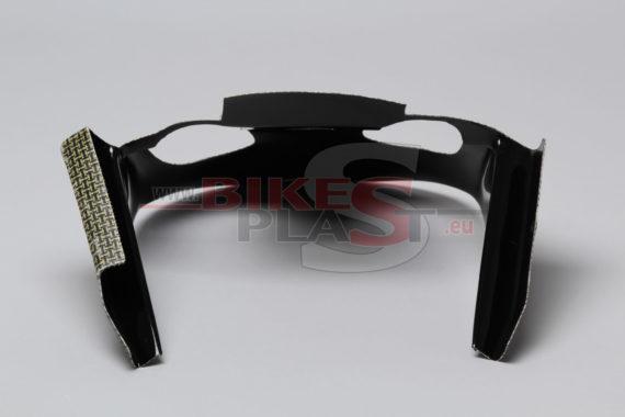 HONDA-CBR600RR-2013-Fairings-Bodywork-11