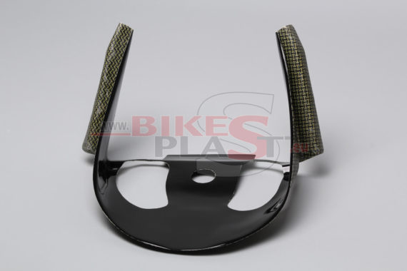 HONDA-CBR600RR-2013-Fairings-Bodywork-12