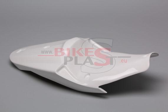 HONDA-CBR600RR-2013-Fairings-Bodywork-18