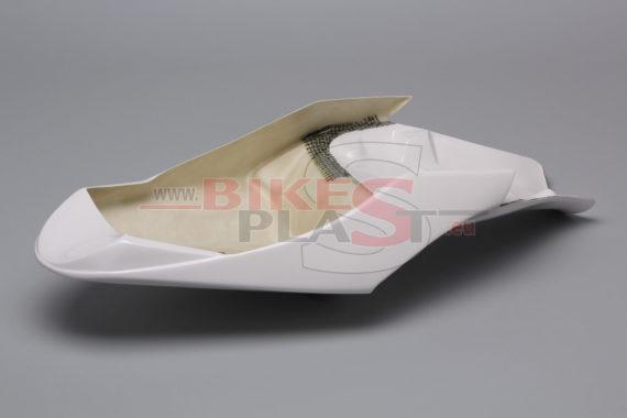 HONDA-CBR600RR-2013-Fairings-Bodywork-21
