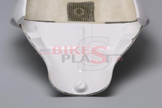 HONDA-CBR600RR-2013-Fairings-Bodywork-23