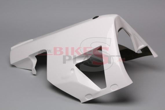 HONDA-CBR600RR-2013-Fairings-Bodywork-26