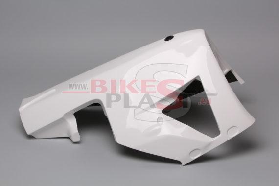 HONDA-CBR600RR-2013-Fairings-Bodywork-27