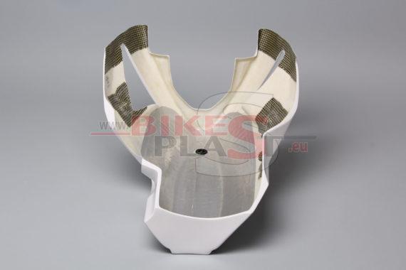 HONDA-CBR600RR-2013-Fairings-Bodywork-28