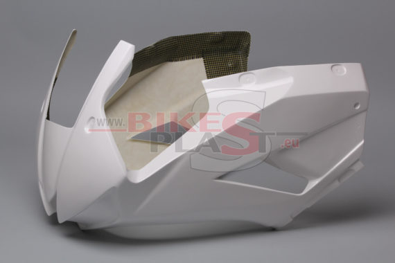 HONDA-CBR600RR-2013-Fairings-Bodywork-29