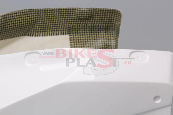 HONDA-CBR600RR-2013-Fairings-Bodywork-31