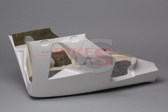 HONDA-CBR600RR-2013-Fairings-Bodywork-36