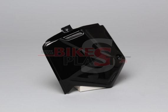 HONDA-CBR600RR-2013-Fairings-Bodywork-38