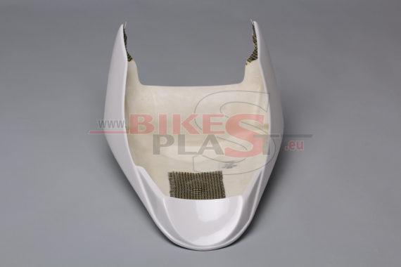 HONDA-CBR600RR-2013-Fairings-Bodywork-41