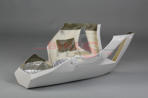 HONDA-CBR600RR-2013-Fairings-Bodywork-46