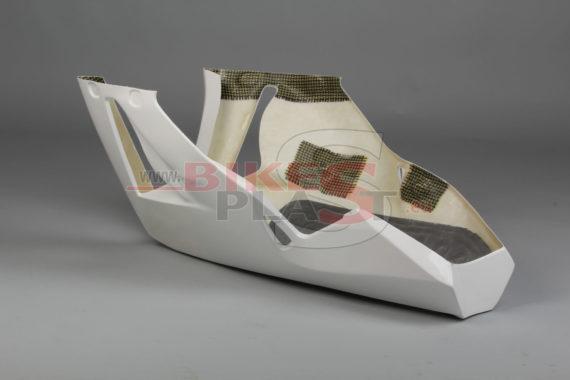 HONDA-CBR600RR-2013-Fairings-Bodywork-47