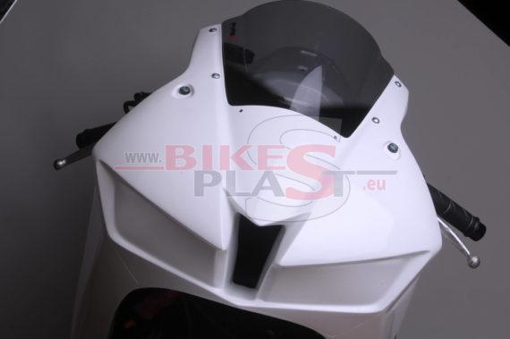 HONDA-CBR600RR-2013-Fairings-Bodywork-52