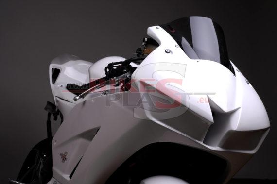 HONDA-CBR600RR-2013-Fairings-Bodywork-54