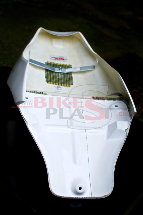 HONDA-CBR600RR-2013-Fairings-Bodywork-55