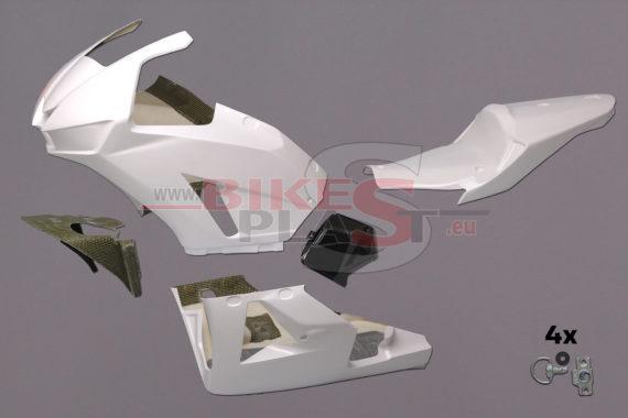 HONDA-CBR600RR-2013-Fairings-Bodywork