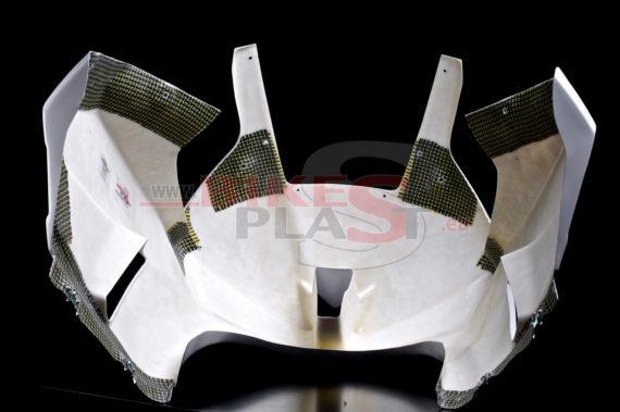 HONDA-CBR600RR-2013-Fairings-Bodywork-59