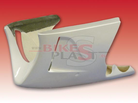 HONDA-VTR1000-SP1-SP2-Fairings-Bodywork-2