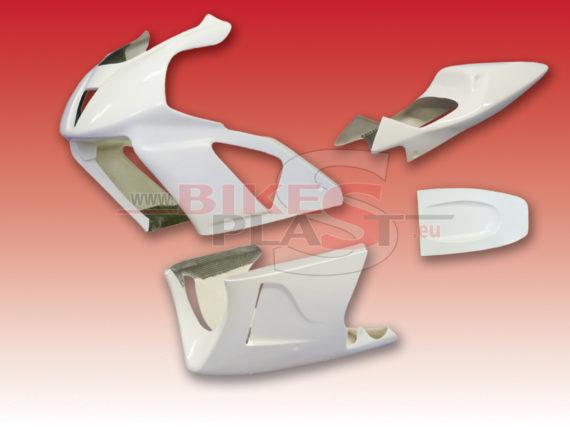 HONDA-VTR1000-SP1-SP2-Fairings-Bodywork-4