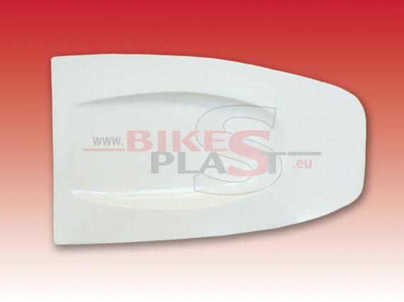 HONDA-VTR1000-SP1-SP2-Fairings-Bodywork-5