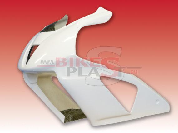 HONDA-VTR1000-SP1-SP2-Fairings-Bodywork