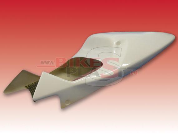 HONDA-VTR1000-SP1-SP2-Fairings-Bodywork-6