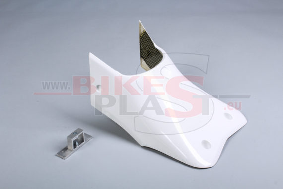 KAWASAKI-ZX300-2013-Fairings-Bodywork-16