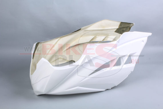 KAWASAKI-ZX300-2013-Fairings-Bodywork-19
