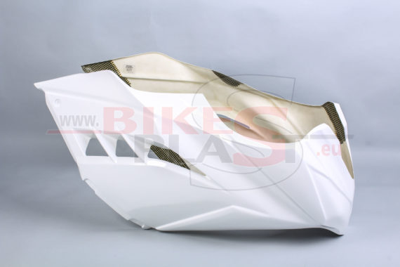 KAWASAKI-ZX300-2013-Fairings-Bodywork-20