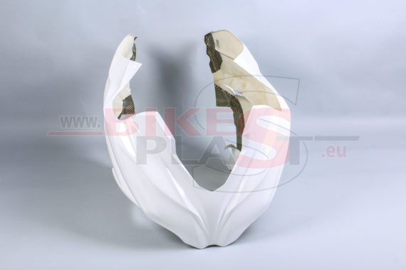 KAWASAKI-ZX300-2013-Fairings-Bodywork-21