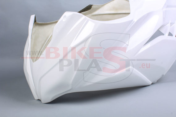 KAWASAKI-ZX300-2013-Fairings-Bodywork-23