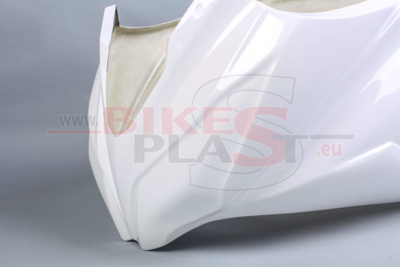 KAWASAKI-ZX300-2013-Fairings-Bodywork-24