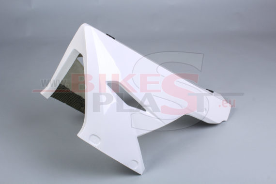 KAWASAKI-ZX300-2013-Fairings-Bodywork-4