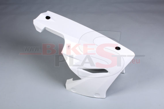 KAWASAKI-ZX300-2013-Fairings-Bodywork-7