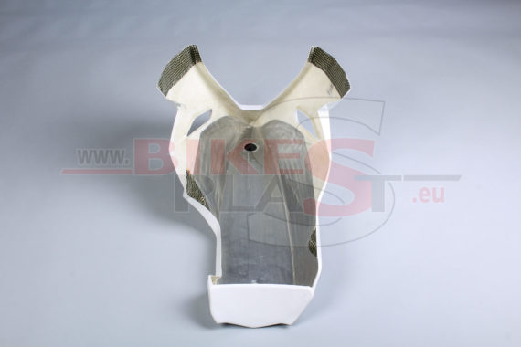 KAWASAKI-ZX300-2013-Fairings-Bodywork-9
