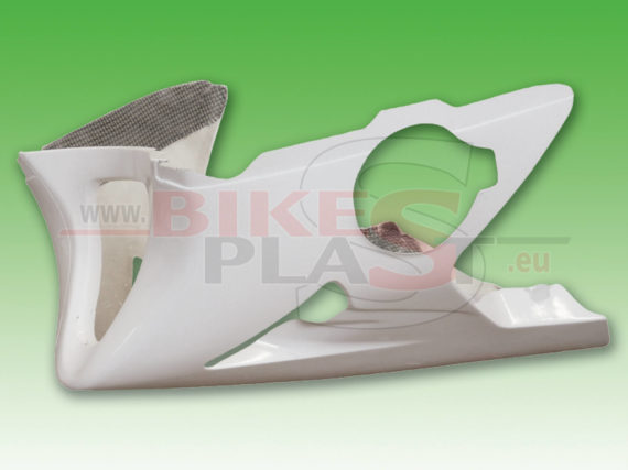 KAWASAKI-ZX6-R-2003-2004-Fairings-Bodywork-4