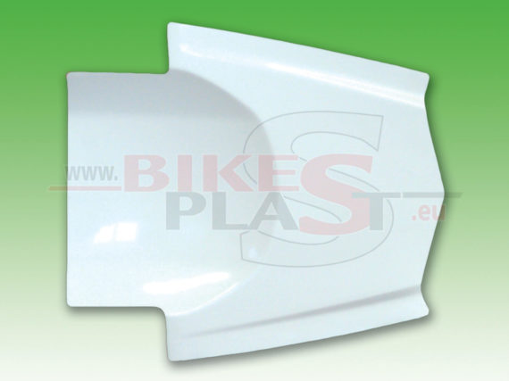 KAWASAKI-ZX6-R-2003-2004-Fairings-Bodywork-7